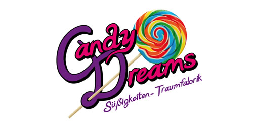 Lung's Milcheis bei Candy Dreams in Mendig